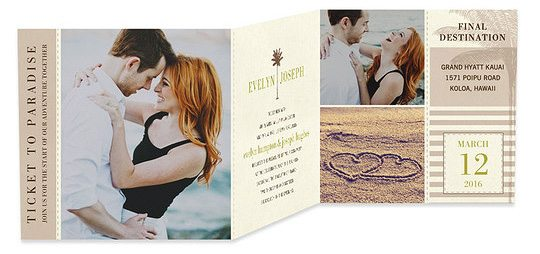 WeddingPaperDivas.com-Beach Wedding Invitation_1