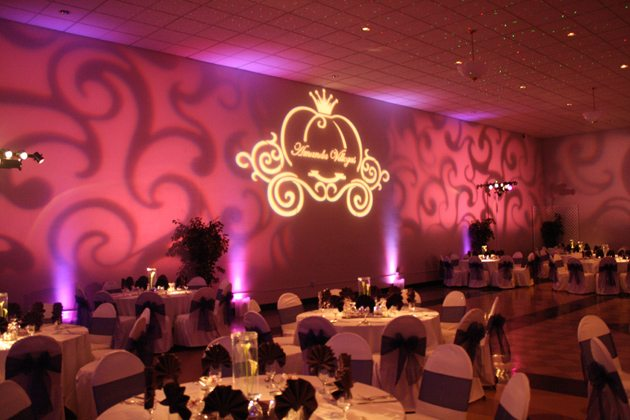 Ambiance Lighting Pros- Decor Lighting