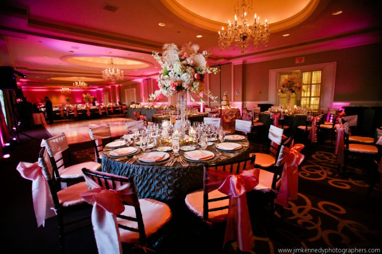 Jim Kennedy Photographers_Invisible Touch Decor Lighting