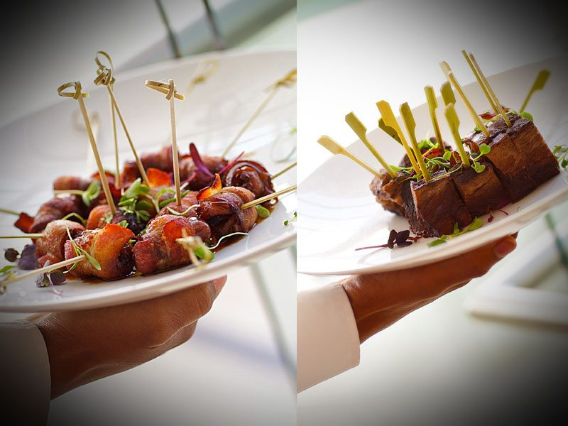 catering_meals_spring-wedding-menus_800x600