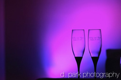 DParkPhotography
