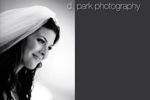 DParkPhotography-Must-Have-Wedding-Photos-004