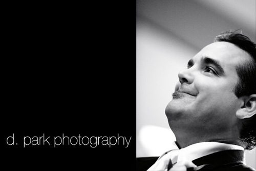 DParkPhotography-Must-Have-Wedding-Photos-005