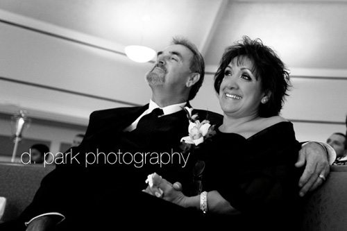 DParkPhotography-Must-Have-Wedding-Photos-006