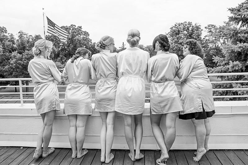 Minnesota- Robert Evans Photography - WeddingCompass.com