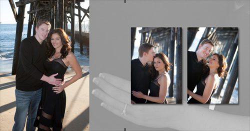 Lawrence Crandall Photography - WeddingCompass.com