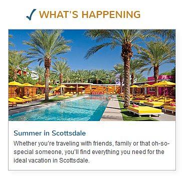 Summer-In-Scottsdale