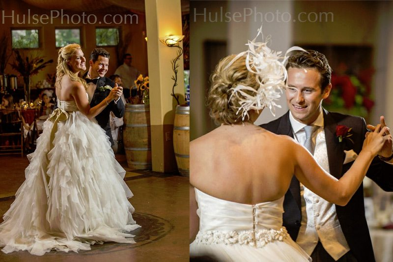 Jillian sipkins wedding dress images