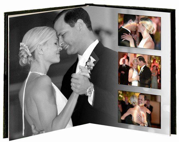 Lawrence Crandall Photography - Wedding Compass.com