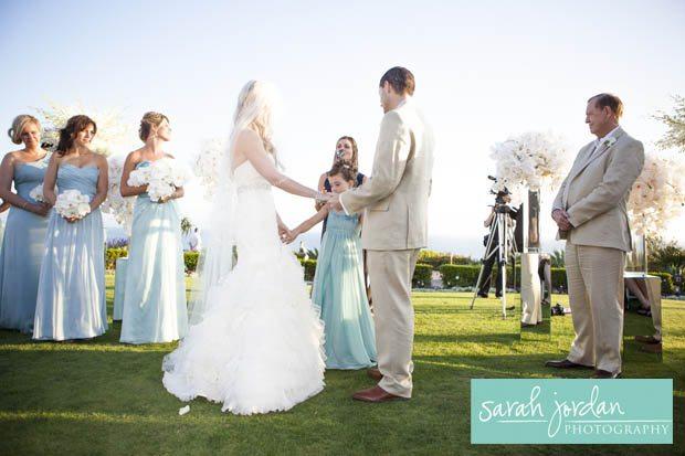 Sara Jordan Photography