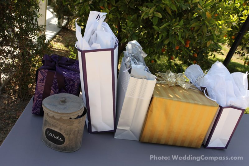 WeddingGifts_Weddingcompass.com