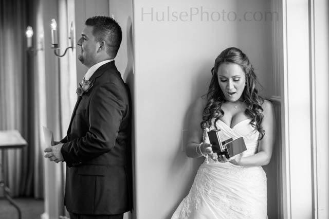 Hulse Photography