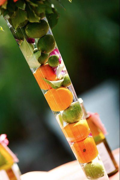 Fresh and Colorful Fruit Photography - Michael Jonathan Studios