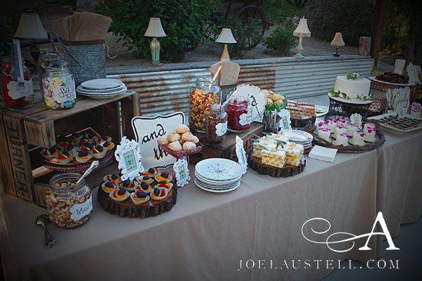 Joel Austell Studio Candy Bar_003