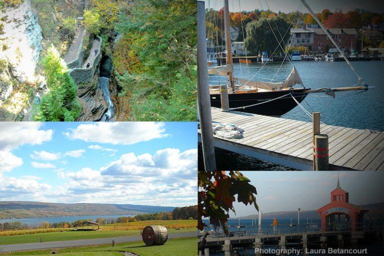 Honeymoon_new-yorks-beautiful-finger-lakes-district