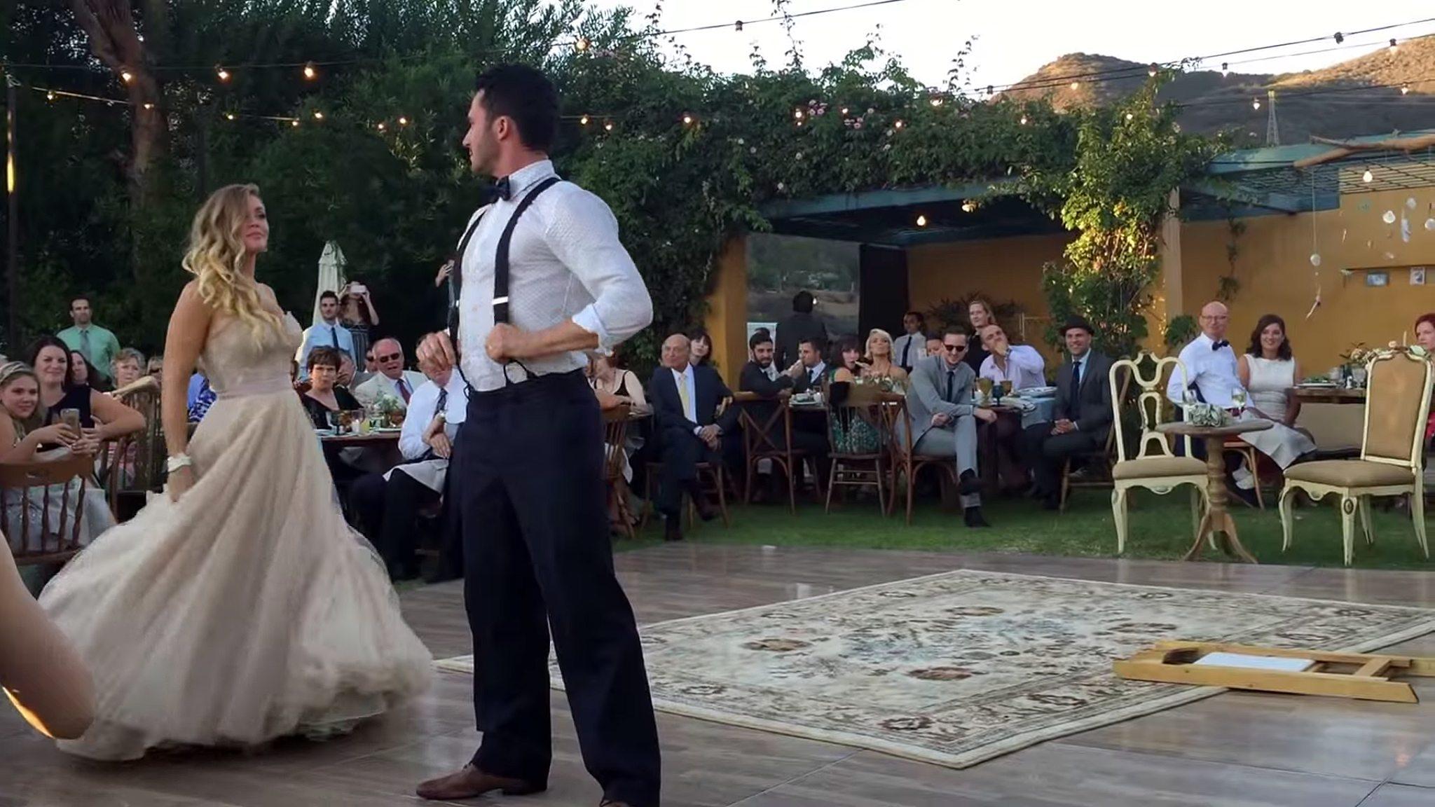 spellbound-groom-dance-featured-image