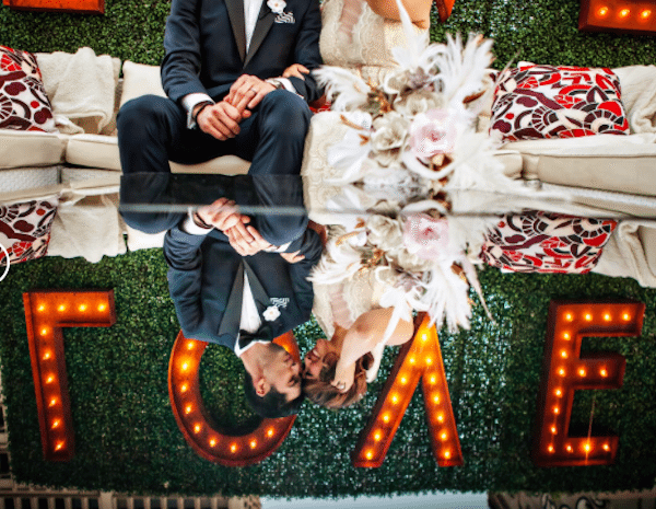 Picture perfect photo opportunities. Image provided by D Park Photography