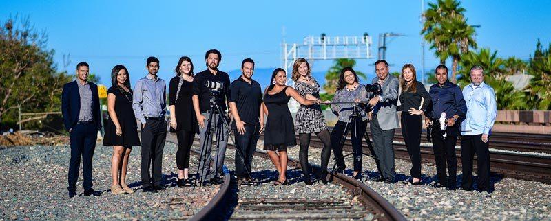 Robles Video Productions - weddingcompass.com
