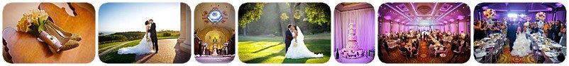 Real Weddings Project