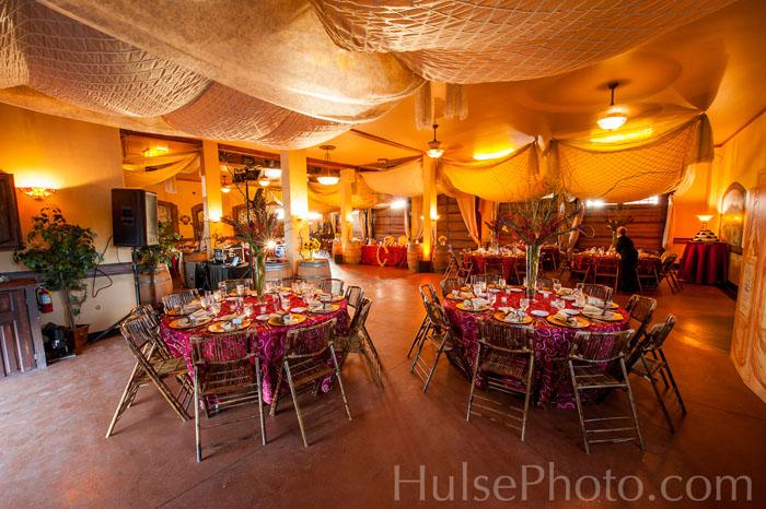 Gershon Bachus Vintners Estate - HulsePhoto.com - WeddingCompass.com