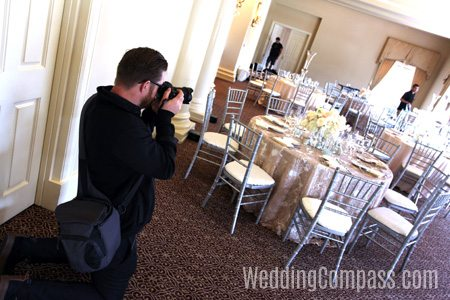 Photographer_ballroom_WeddingCompass.com
