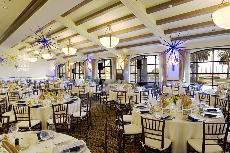 banquet-halls-are-great-for-dinner-and-dancing004