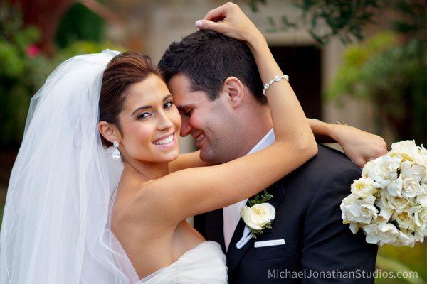 Michael Jonathan Studios - WeddingCompass.com
