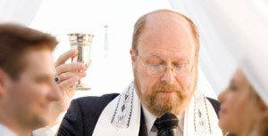 rabbirosenberg_003