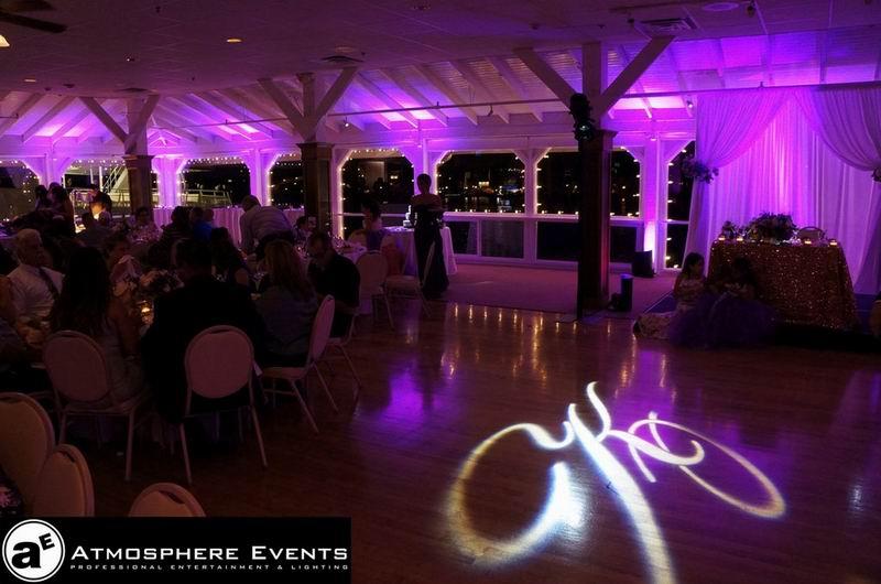 Atmosphere Lighting Services Orange County