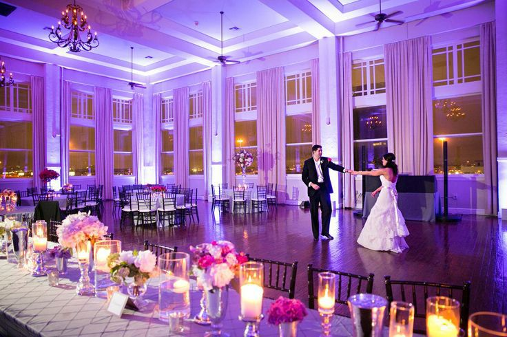 Invisible Touch Lighting Services