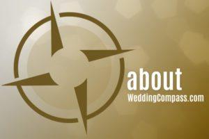 About WeddingCompass.com
