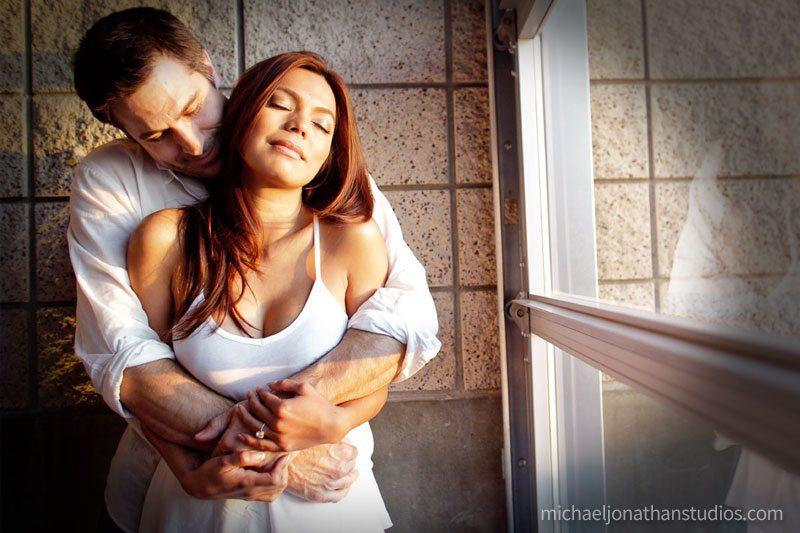 Photo courtesy: MichaelJonathanStudios.com