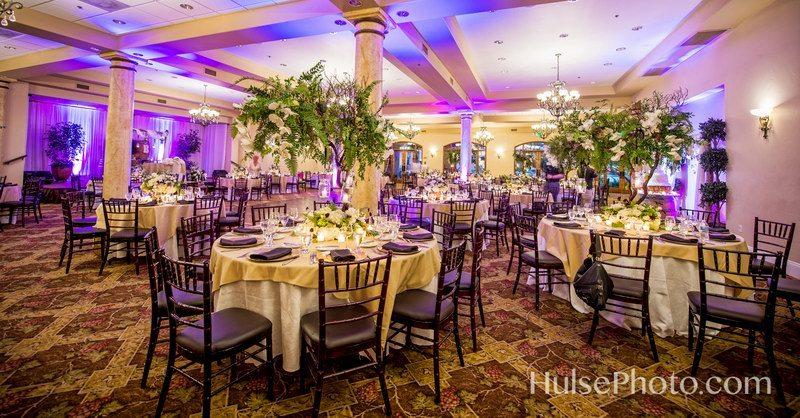 Winery Weddings Southern California