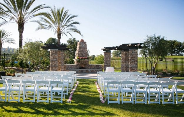 Wedgewood-Weddings-Aliso-Viejo - weddingcompass.com