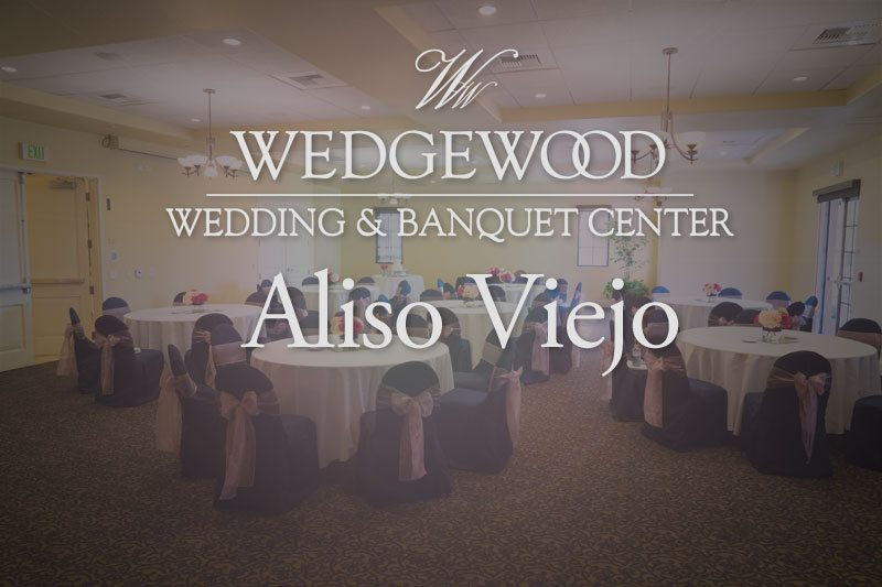 Aliso Conference Center