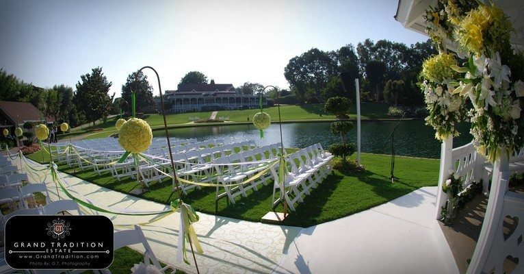 grand_tradition_estate_and_gardens_ps_07112011085740