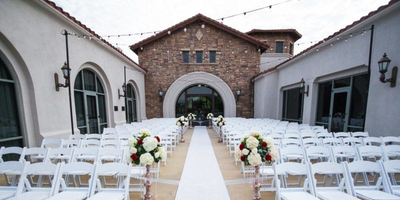 The-Clubhouse-at-Anaheim-Hills-Golf-Course-CEREMONY