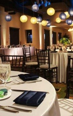 Wedgewood Aliso Viejo - Wedding Compass
