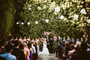 Franciscan Gardens - orange county - weddingcompass.com