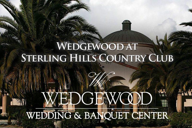 Wedgewood Sterling Hills