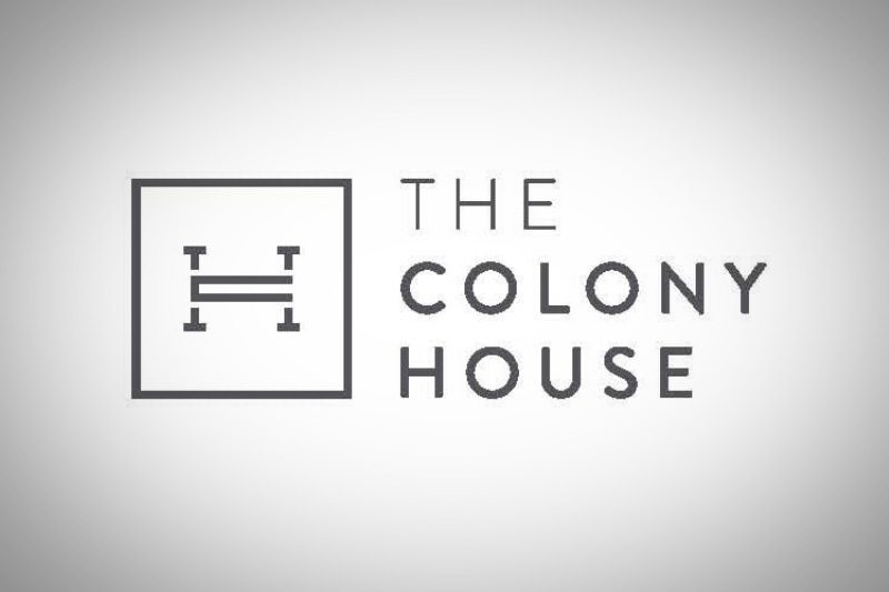 The Colony House