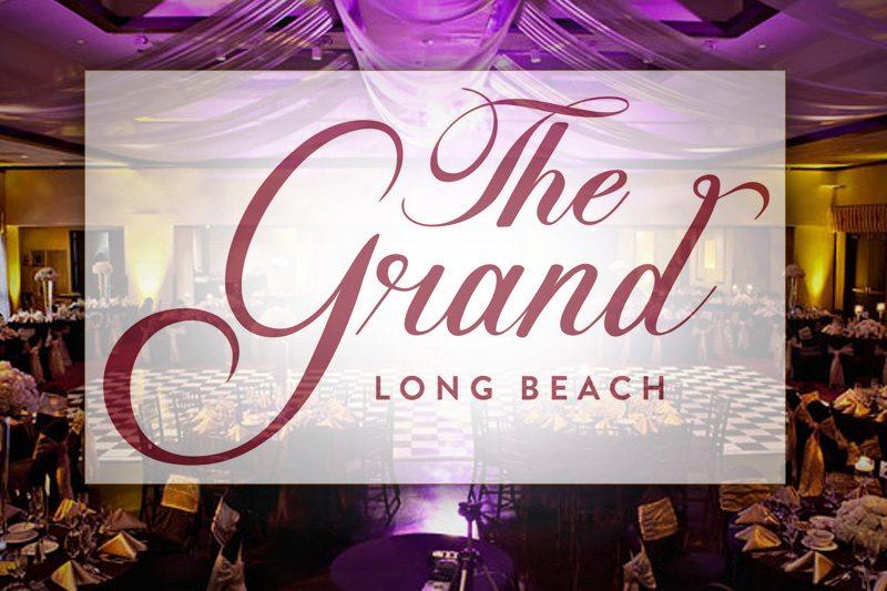 The Grand Long Beach