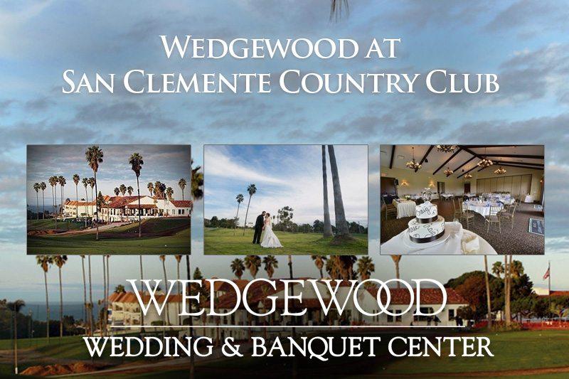 Wedgewood San Clemente