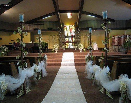 Anaheim_Chapel_Historic