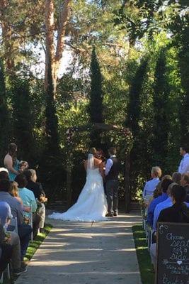 Carlton Oaks Golf Club - San Diego County - WeddingCompass.com