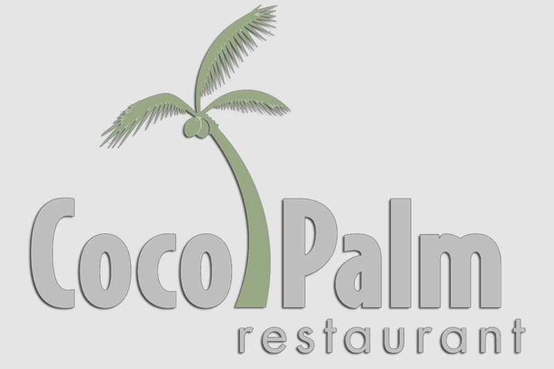 Coco Palm - WeddingCompass.com