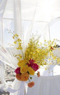 Hotel Del Coronado San Diego_WeddingCompass.com