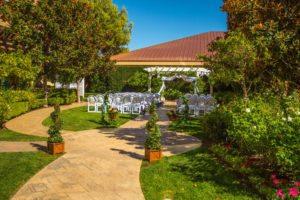 Pala Casino & Resort