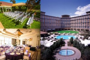 Pala Casino Spa and Resort - WeddingCompass.com