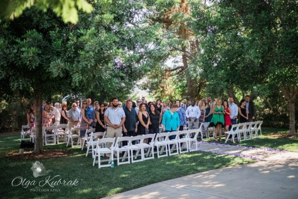 Carlton Oaks Golf Club - San Diego County - WeddingCompass.com
